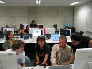 Brisbane-Participants.b