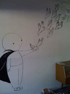 the-fetus-mural-1.b