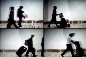Arrivals, Chris Fulham, 2005