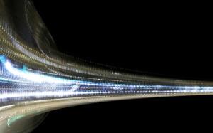 Chris Henschke, Synchrotron Light Study (2008)